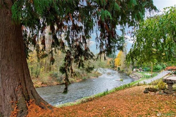 22825 Upper Dorre Don Wy Se , Maple Valley, WA - USA (photo 3)