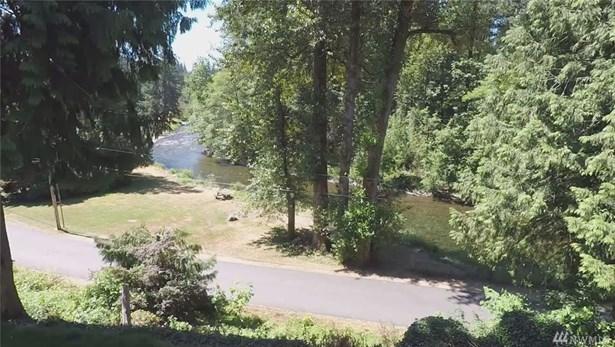 22825 Upper Dorre Don Wy Se , Maple Valley, WA - USA (photo 4)