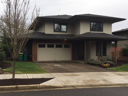 52332 Ashley Ct , Scappoose, OR - USA (photo 1)
