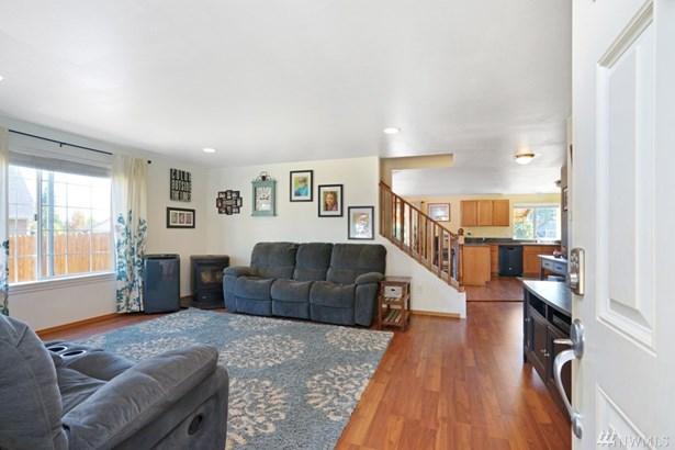330 Camden Wy , Napavine, WA - USA (photo 5)