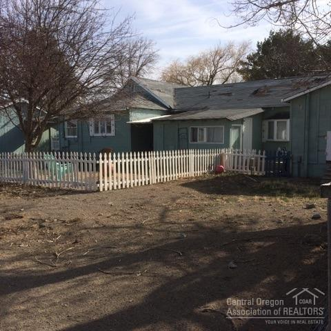 26375 Walker Road , Bend, OR - USA (photo 1)