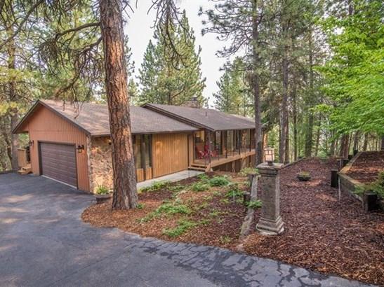 4310 S Ball Rd , Spokane Valley, WA - USA (photo 1)