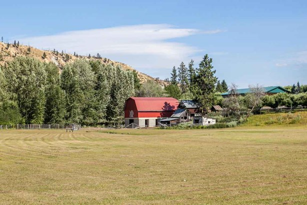 9534 Saunders , Peshastin, WA - USA (photo 1)