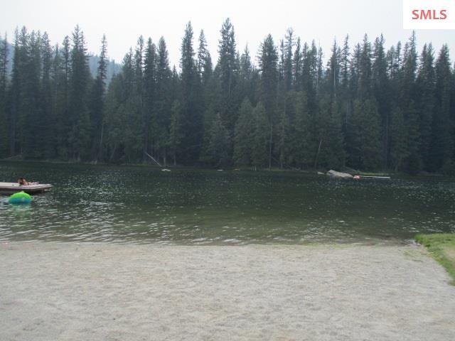 Nna Three Waters Park , Priest Lake, ID - USA (photo 1)