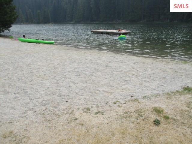 Nna Three Waters Park , Priest Lake, ID - USA (photo 2)