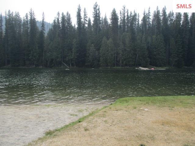 Nna Three Waters Park , Priest Lake, ID - USA (photo 3)