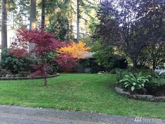 1717 Camden Park Dr Sw , Olympia, WA - USA (photo 1)
