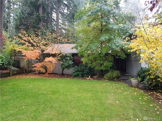 1717 Camden Park Dr Sw , Olympia, WA - USA (photo 4)