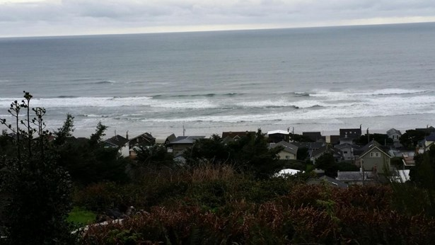 Lot 21 Ne Port Dr , Lincoln City, OR - USA (photo 1)