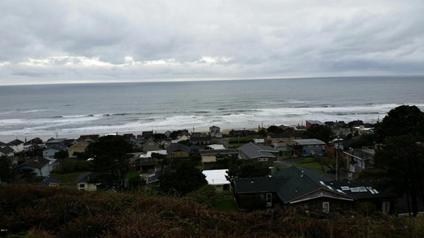 Lot 21 Ne Port Dr , Lincoln City, OR - USA (photo 3)