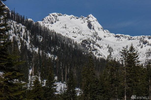 17800 Alpental Access Rd  2107, Snoqualmie Pass, WA - USA (photo 3)