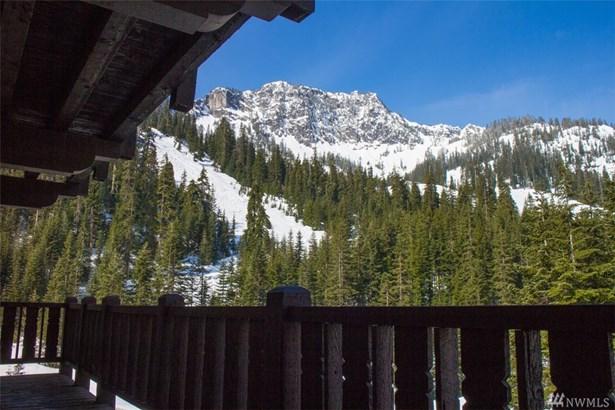 17800 Alpental Access Rd  2107, Snoqualmie Pass, WA - USA (photo 4)