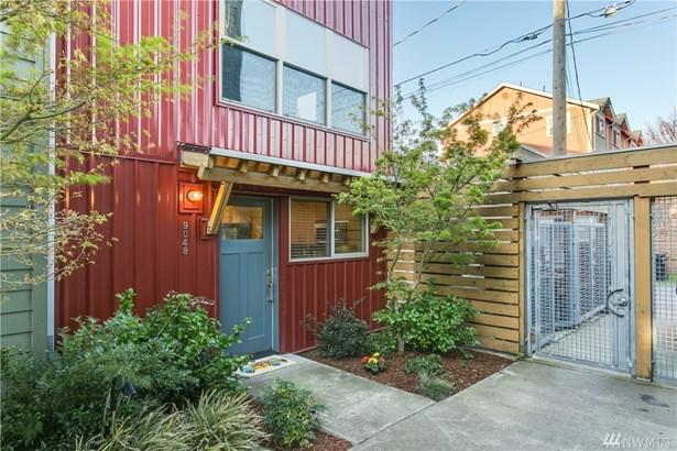 9048 18th Ave Sw  N, Seattle, WA - USA (photo 1)