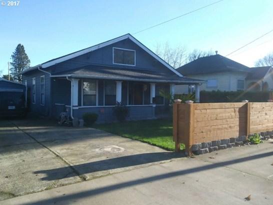 6228 Se 92nd Ave , Portland, OR - USA (photo 1)