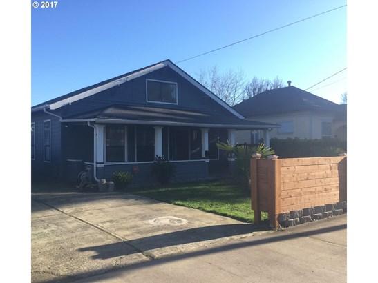 6228 Se 92nd Ave , Portland, OR - USA (photo 2)