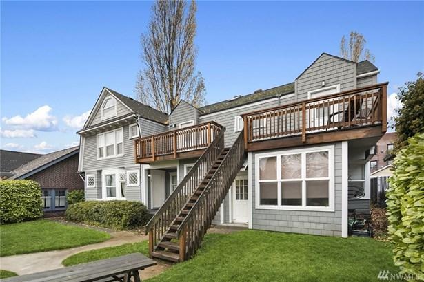1111 18th Ave , Seattle, WA - USA (photo 1)