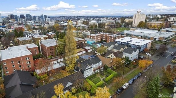 1111 18th Ave , Seattle, WA - USA (photo 2)