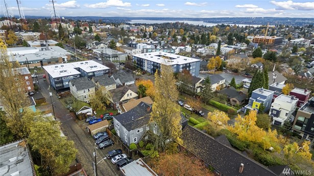 1111 18th Ave , Seattle, WA - USA (photo 3)