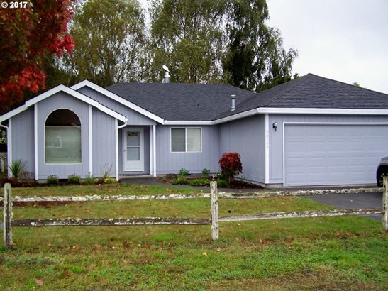 90133 Lake Shore Ct , Warrenton, OR - USA (photo 1)