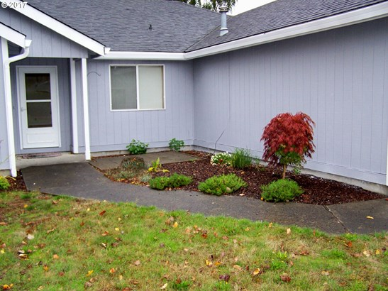 90133 Lake Shore Ct , Warrenton, OR - USA (photo 3)