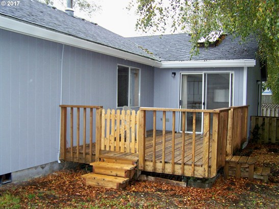 90133 Lake Shore Ct , Warrenton, OR - USA (photo 4)
