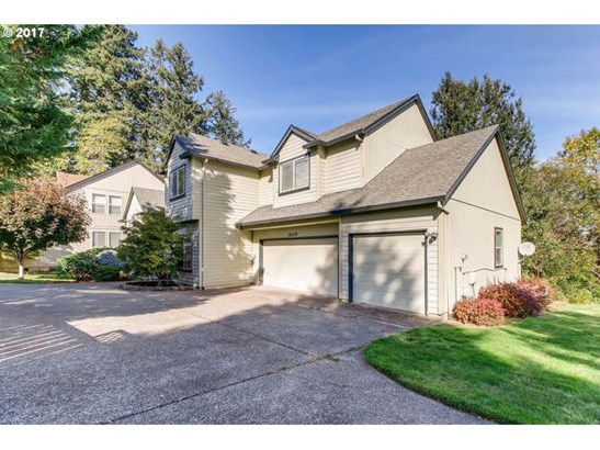 16519 Nw Paddington Dr , Beaverton, OR - USA (photo 2)
