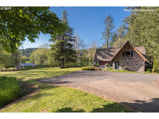 54452 Sw Patton Valley Rd , Gaston, OR - USA (photo 2)