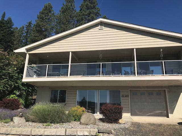 22357 S Candlelight Dr , Worley, ID - USA (photo 1)