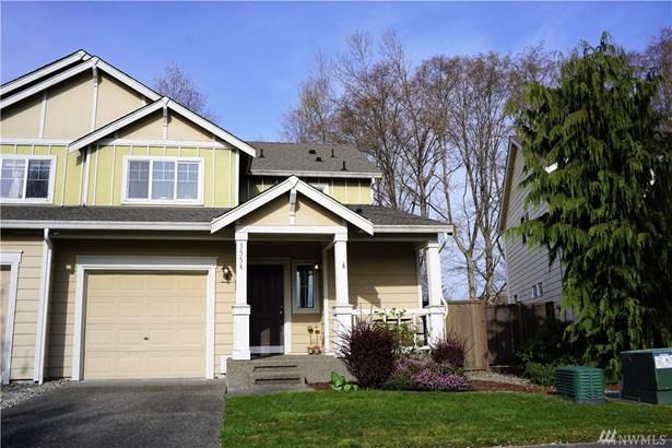 3554 Oxbow Ave E , Fife, WA - USA (photo 1)