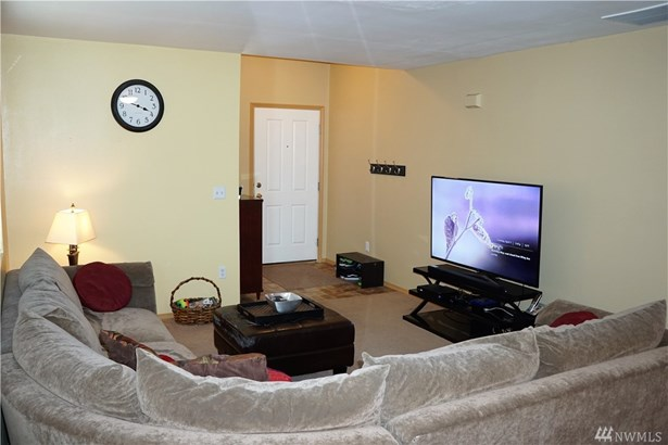 3554 Oxbow Ave E , Fife, WA - USA (photo 2)