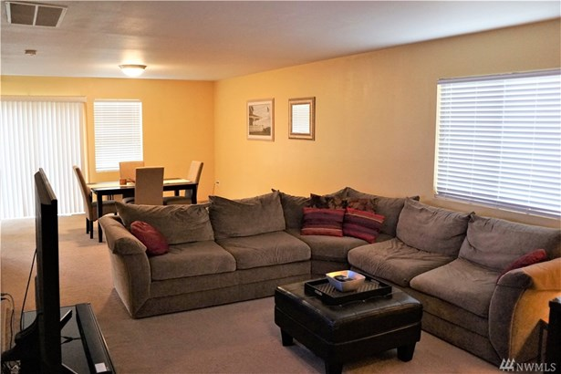 3554 Oxbow Ave E , Fife, WA - USA (photo 3)