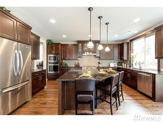 9224 258th Ave Ne , Redmond, WA - USA (photo 4)
