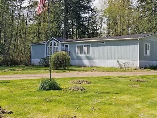 8141 Birch Terrace Lane , Custer, WA - USA (photo 3)
