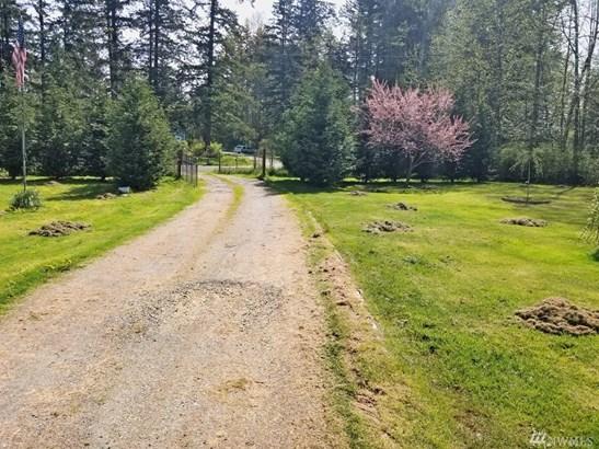 8141 Birch Terrace Lane , Custer, WA - USA (photo 4)