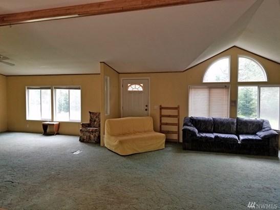 8141 Birch Terrace Lane , Custer, WA - USA (photo 5)