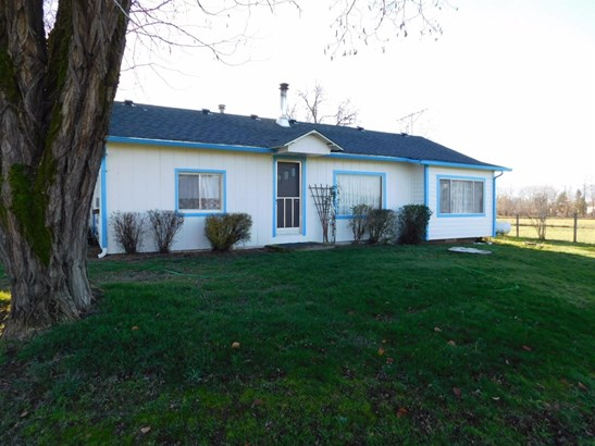 1756 Dowell Rd , Grants Pass, OR - USA (photo 1)