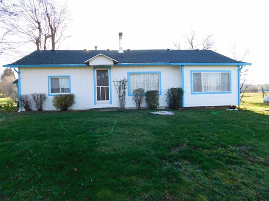 1756 Dowell Rd , Grants Pass, OR - USA (photo 2)