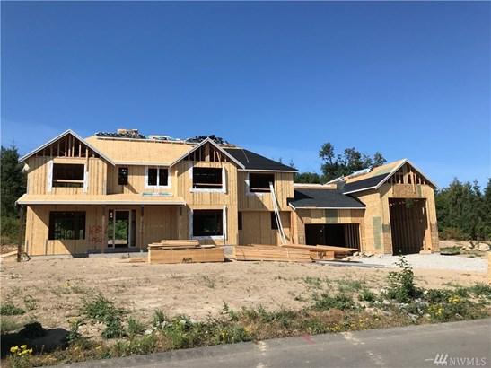16826 63rd (lot 28) Ave Nw , Stanwood, WA - USA (photo 1)