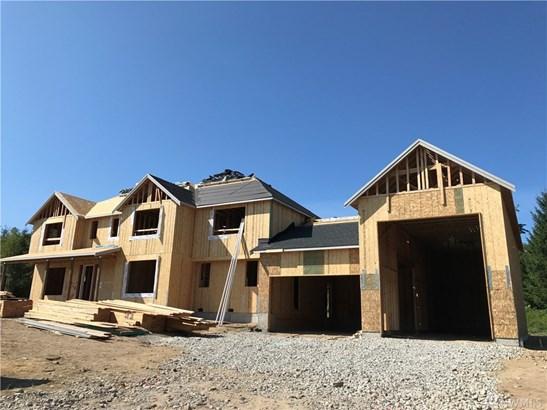 16826 63rd (lot 28) Ave Nw , Stanwood, WA - USA (photo 2)