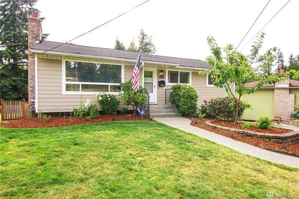 22207 54th Ave W , Mountlake Terrace, WA - USA (photo 2)