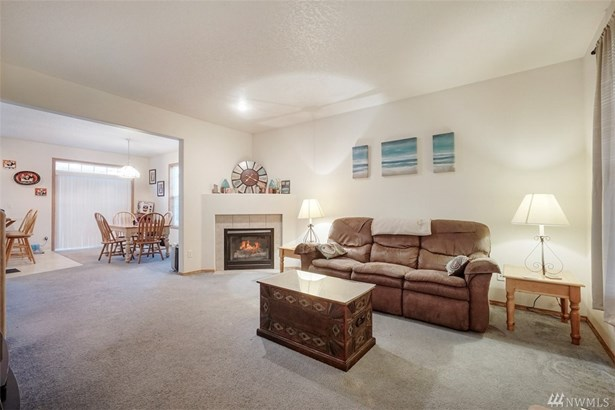 8525 Sweetbrier Lp Se , Olympia, WA - USA (photo 5)
