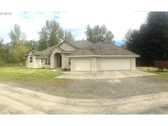 15021 S Macksburg Rd , Molalla, OR - USA (photo 2)
