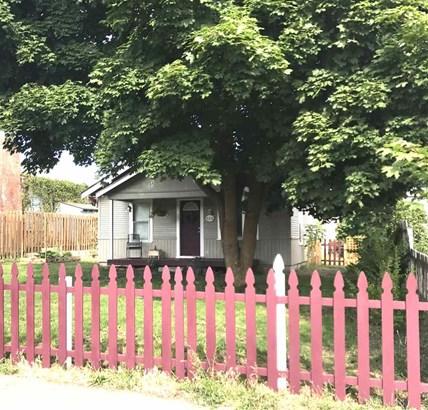 4218 N Jefferson St , Spokane, WA - USA (photo 2)