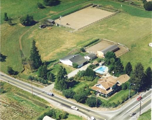 14921 Pioneer Wy E , Puyallup, WA - USA (photo 1)
