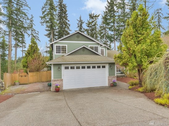 19514 13th Ave W , Lynnwood, WA - USA (photo 1)