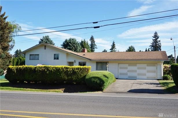 7811 Ne 78th St , Vancouver, WA - USA (photo 1)