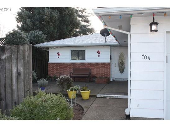 704 Vermillion St , Newberg, OR - USA (photo 2)