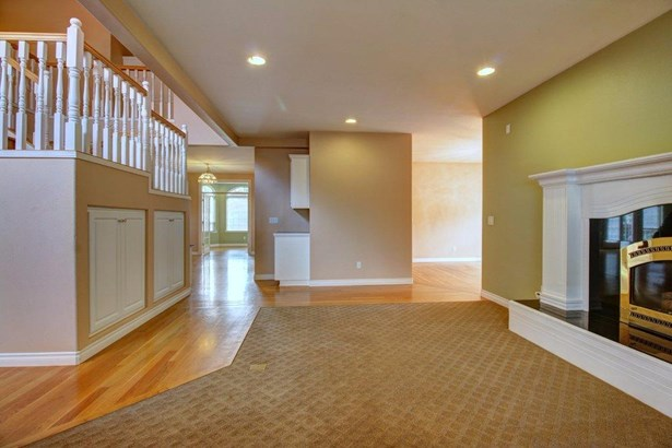 170 Rosewood Ln , Central Point, OR - USA (photo 2)