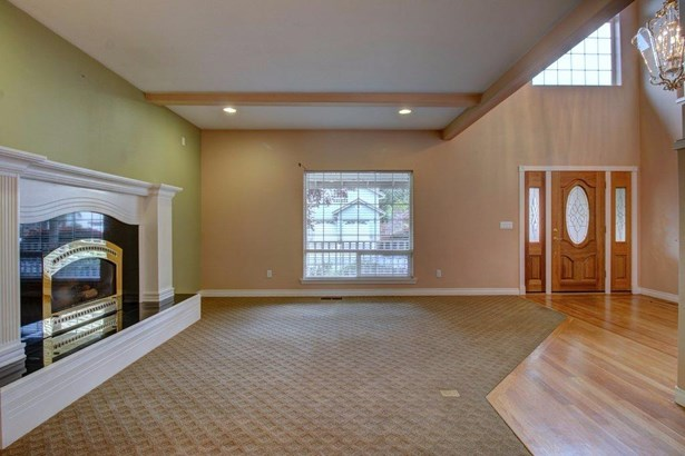 170 Rosewood Ln , Central Point, OR - USA (photo 4)