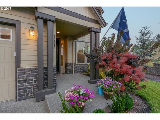 10513 Ne 144th Ave , Vancouver, WA - USA (photo 2)